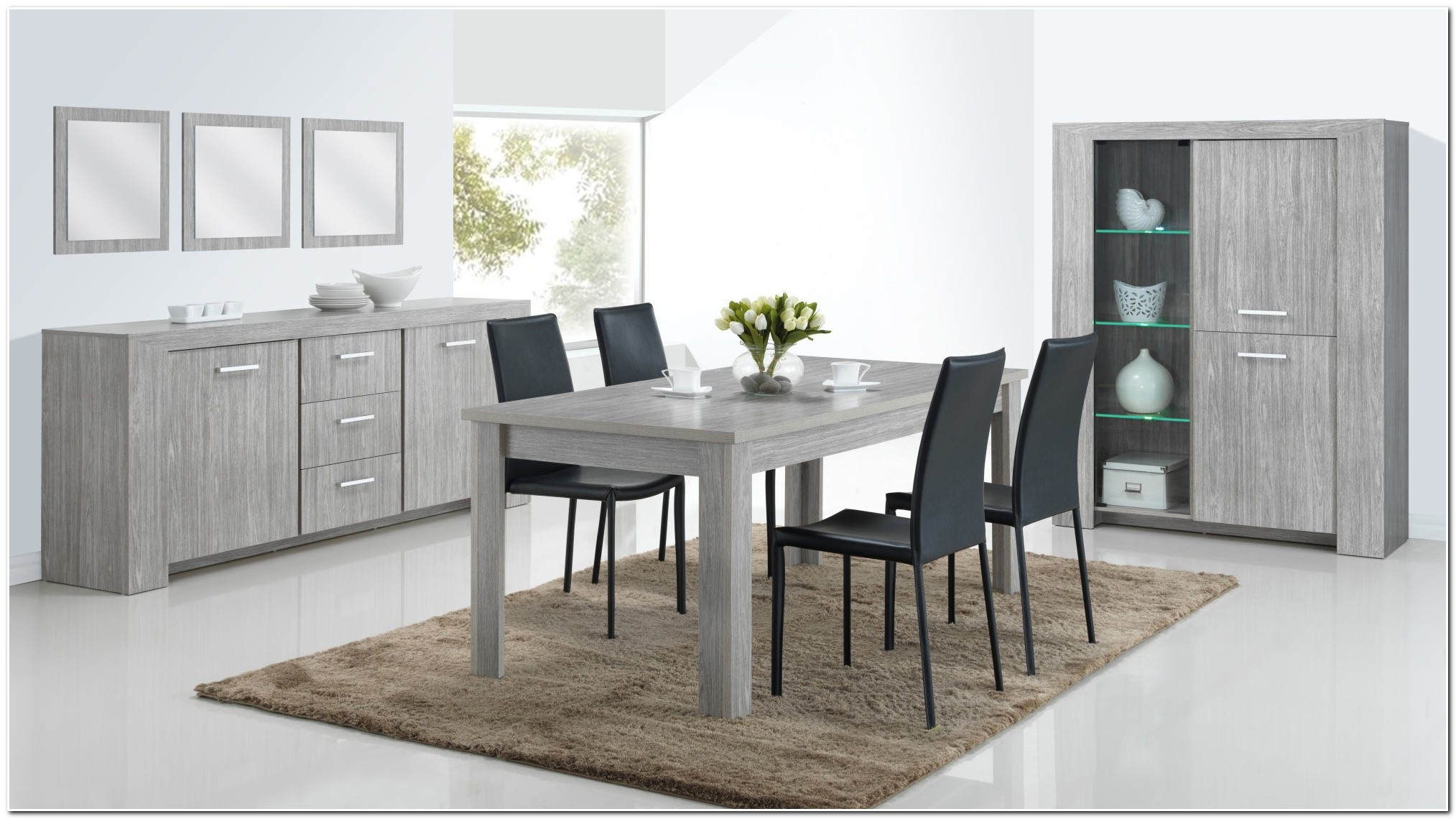 Meuble Salle à Manger Ikea