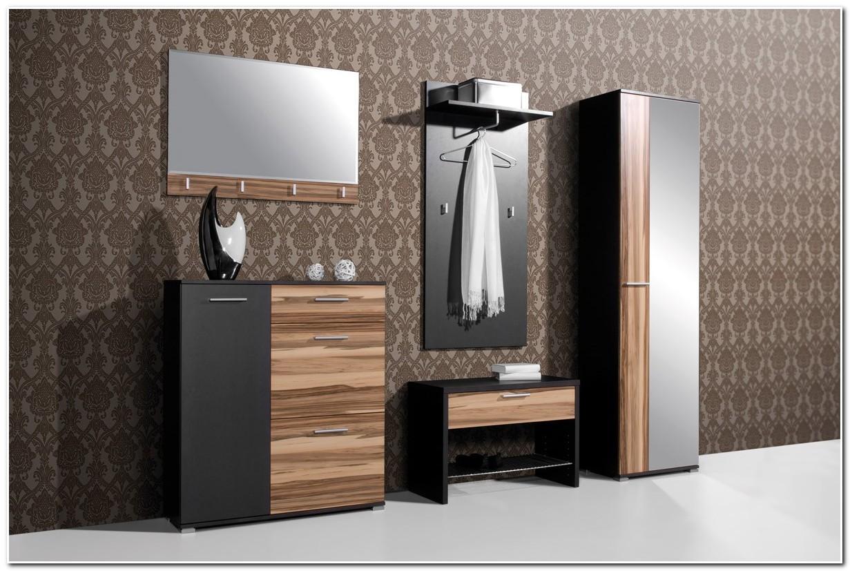 Meuble Vestiaire Entree Design