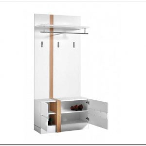 Meuble Vestiaire Entree Ikea