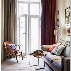 Rideau Pour Salon Moderne 2016