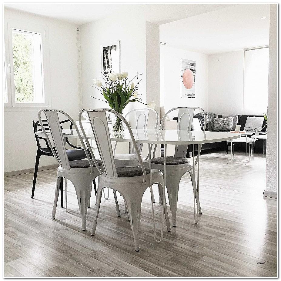 Salle A Manger Noir Et Blanc Ikea