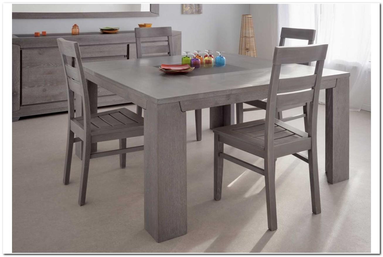 Table De Salle A Manger Carree Ikea