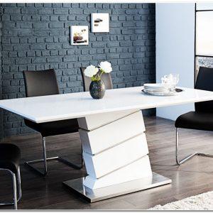 Table De Salle A Manger Design Ikea