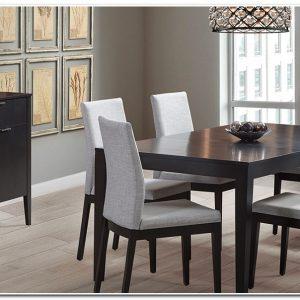Table Et Chaises De Salle à Manger Ikea