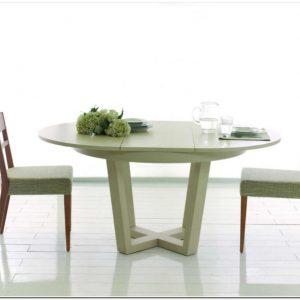 Table Ronde De Salle A Manger Ikea