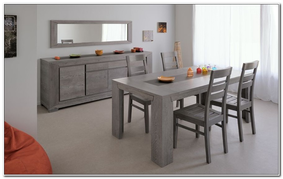 Table Salle A Manger Carree Ikea