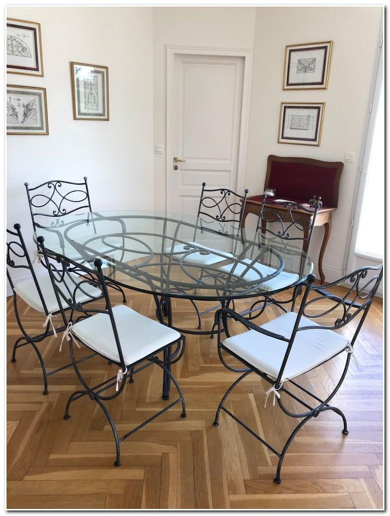Table Salle A Manger Design Roche Bobois