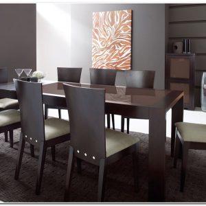 Table Salle A Manger En Verre Ikea