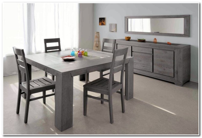 Table Salle A Manger Ikea Montreal