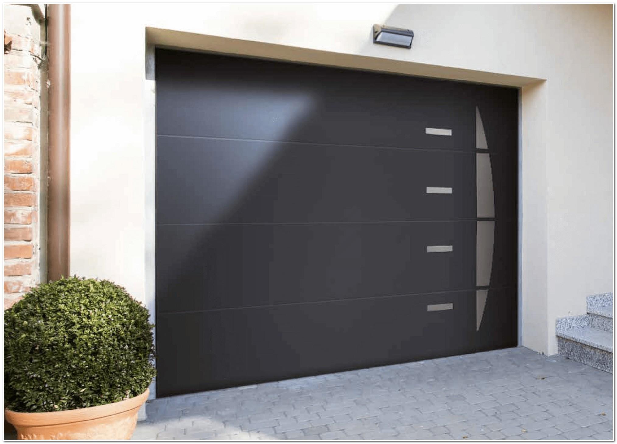 Les Portes De Garage Motorisées Solabaie Personnalisables Pour Porte De Garage Avec Prix Des Volets Roulants Électriques