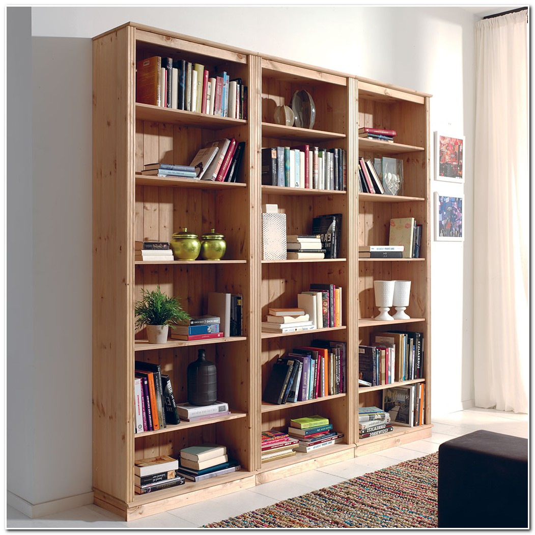 Meuble Bibliotheque Modulable Conforama