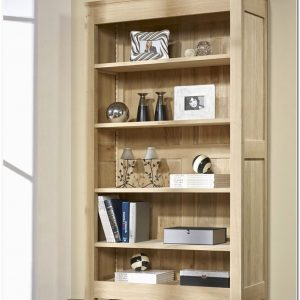 Meuble Bibliotheque Modulable Ikea