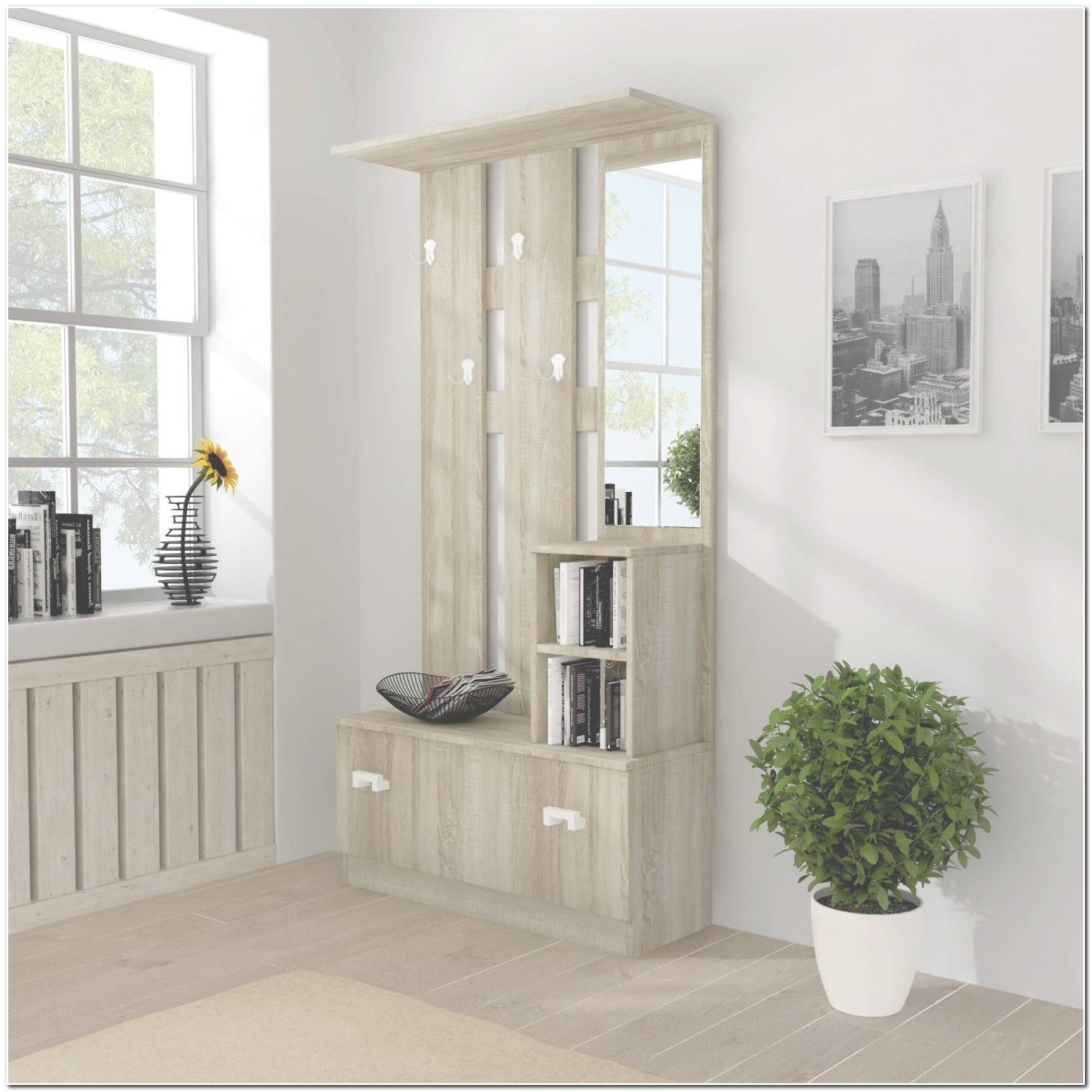 Déco D Entrée Maison meuble console d'entrée but - meuble : idées de décoration