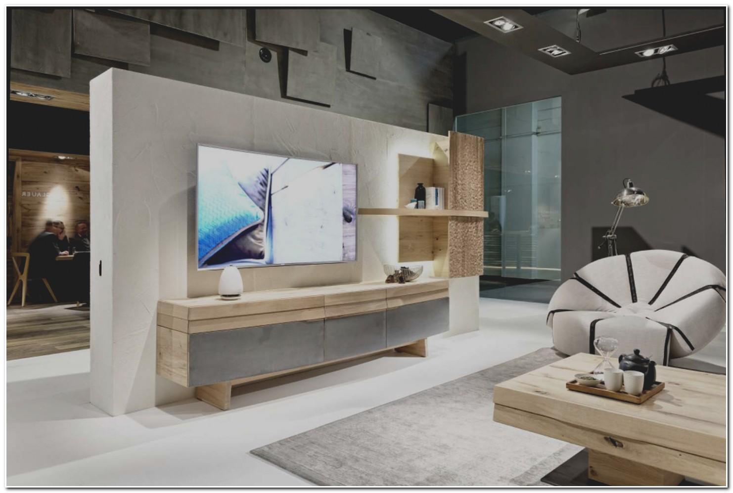 Meuble Design Italien Chambre