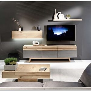 Meuble Design Italien Haut De Gamme