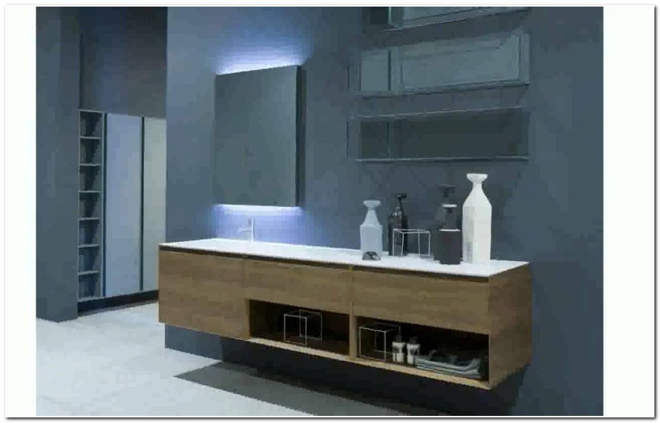 Meuble Design Italien Salle De Bain