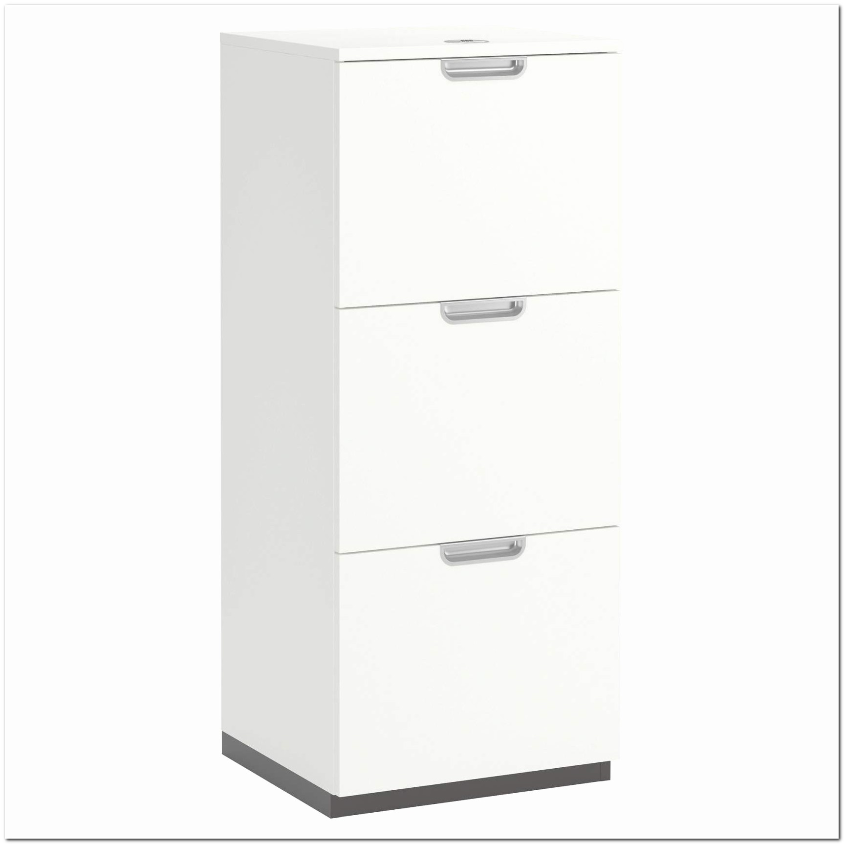Meuble Dossier Suspendu Ikea