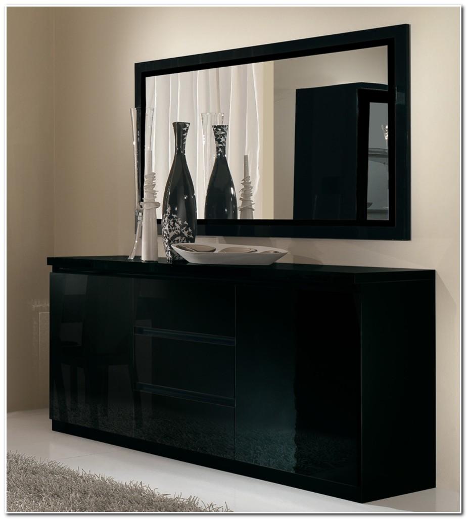 Meuble Laqué Rouge Ikea meuble cuisine noir laqué conforama - cuisine : idées de