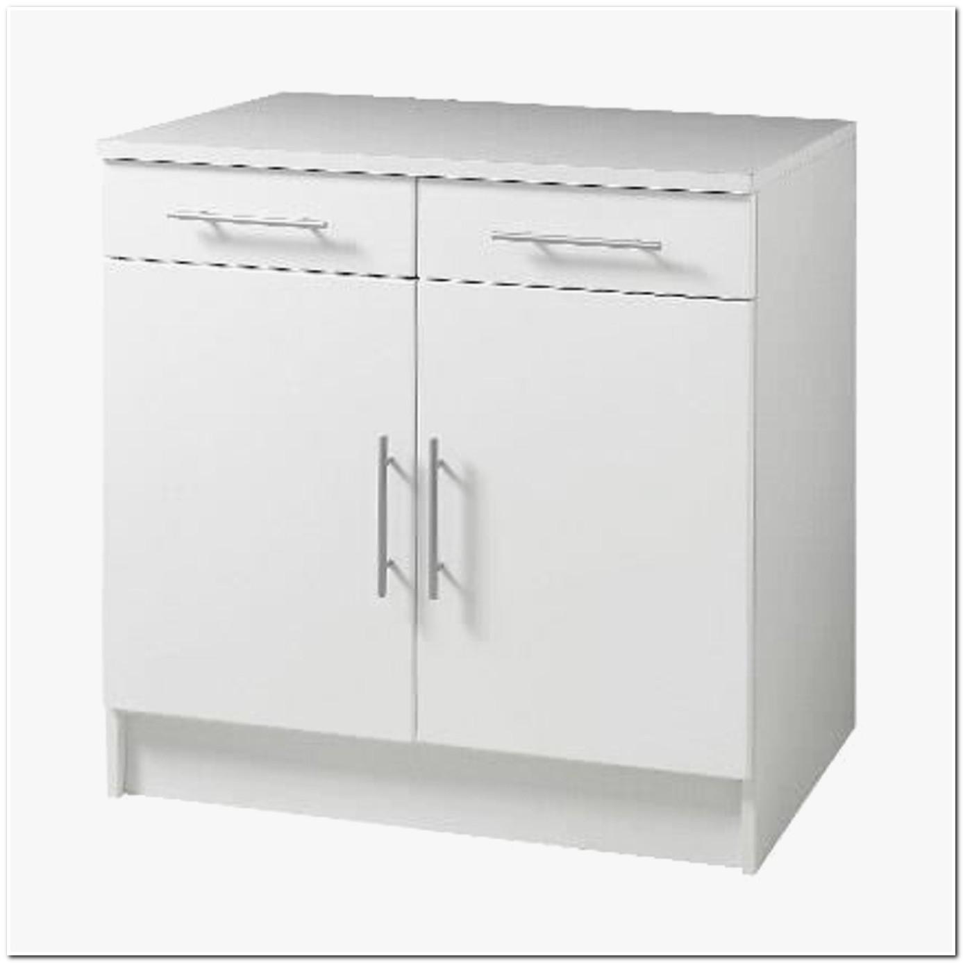 Meuble Petit Dejeuner Ikea