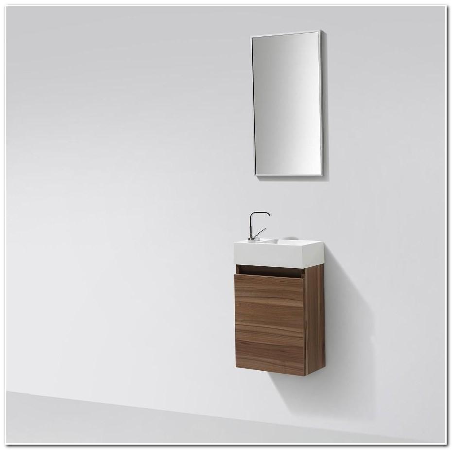 Meuble Pour Lave Main Ikea