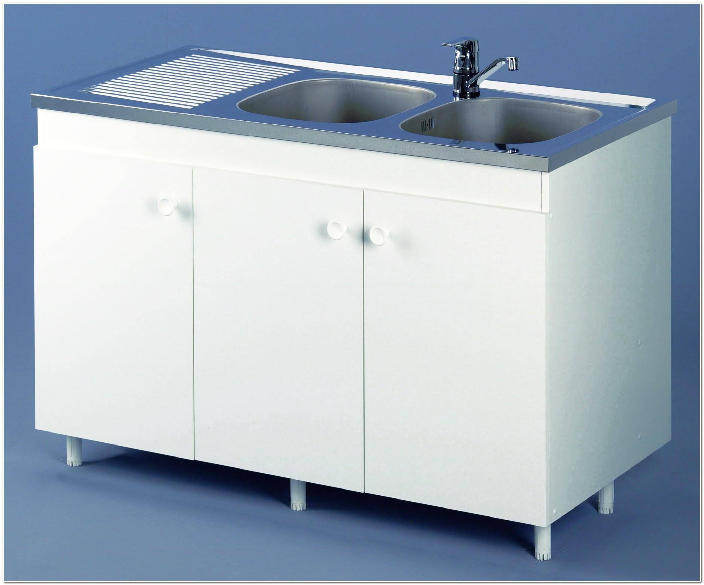 Meuble Pour Lave Vaisselle Encastrable 45