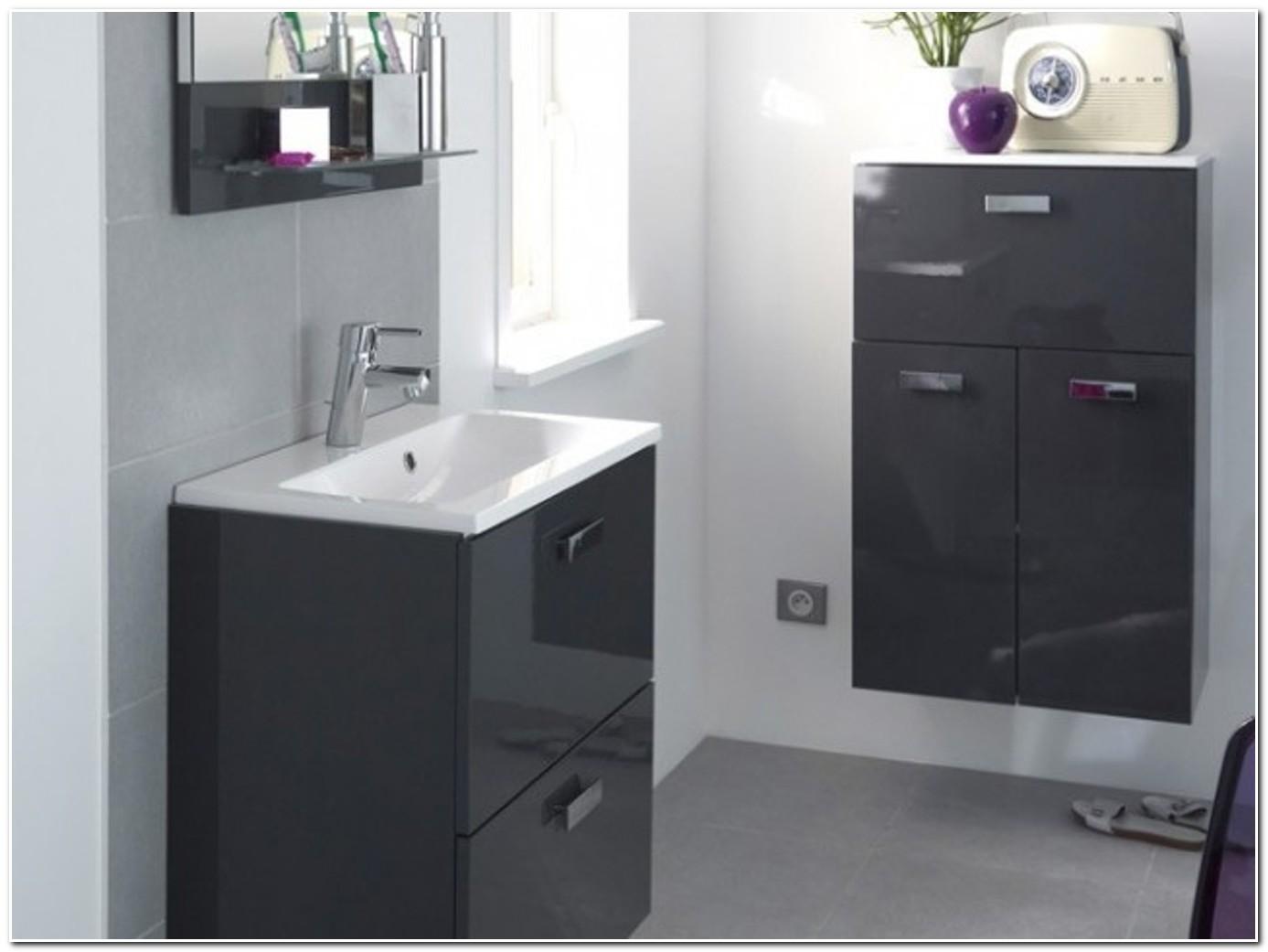 Meuble Pour Lave Vaisselle Encastrable Brico Depot