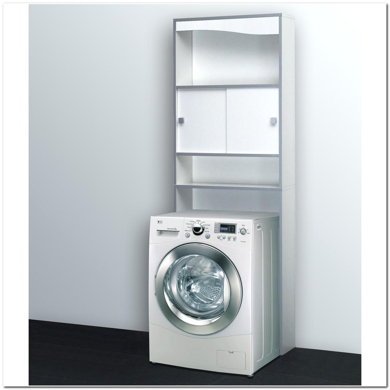 Meuble Pour Lave Vaisselle Encastrable Conforama