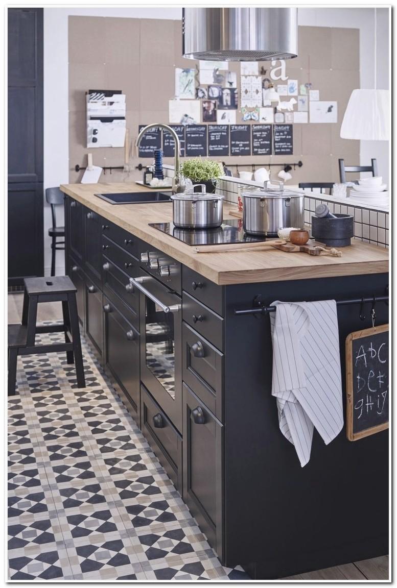 Meuble Pour Lave Vaisselle Encastrable Ikea