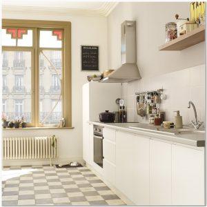 Meuble Pour Lave Vaisselle Encastrable Leroy Merlin