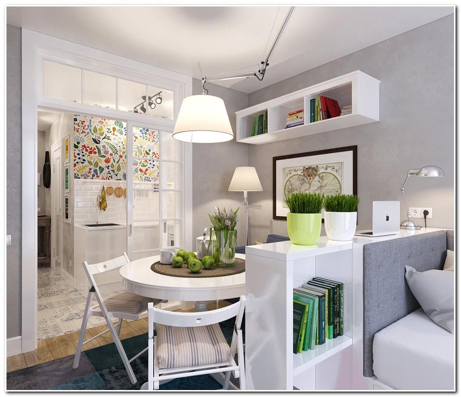 Meuble Pour Separer Cuisine Salon meuble pour séparation cuisine salon - meuble : idées de décoration