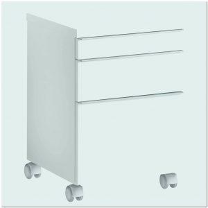 Meuble Rangement Papier Bureau