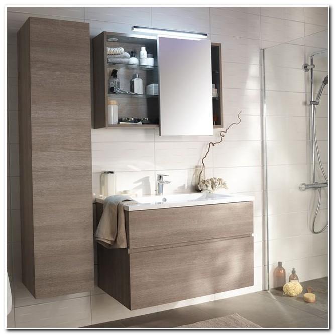 Meuble Salle De Bain 140 Cm Double Vasque Ikea
