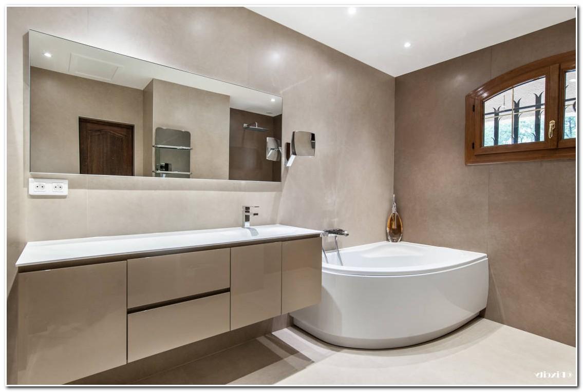 Meuble Salle De Bain Cdo ~ meuble salle de bain cedeo woodstock meuble id es de d coration