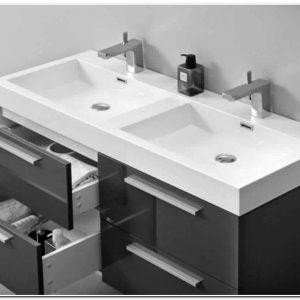 Meuble Salle De Bain Ikea 120