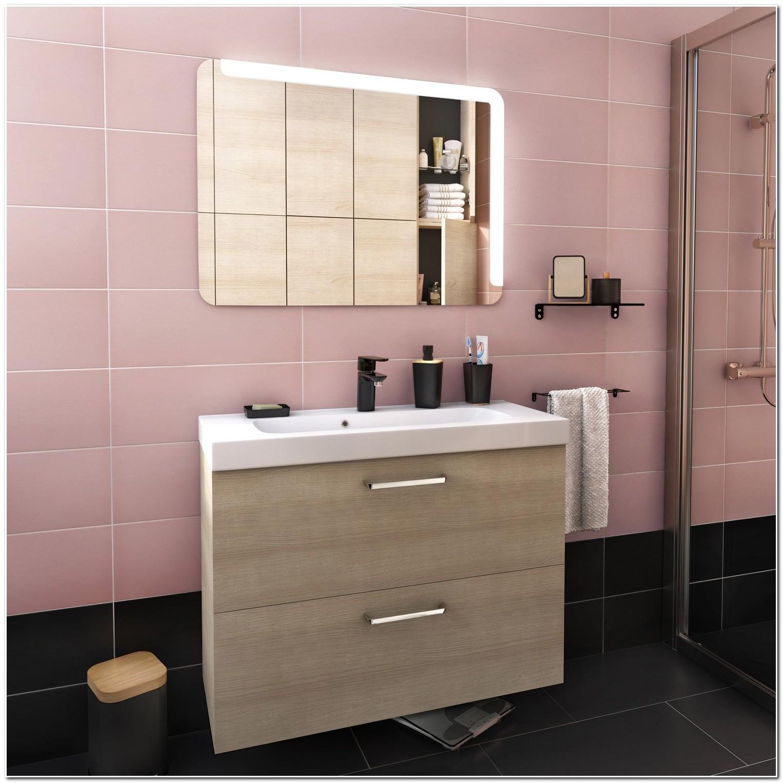 Armoire Salle De Bain Conforama ~ meuble salle de bain leroy merlin neo line meuble id es de