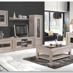 Meuble Salon Sejour Design