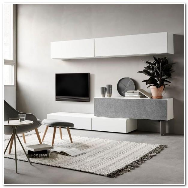 Meuble Sejour Design Italien