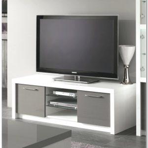 Meuble Télé D'angle Design