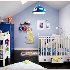 Armoire Chambre Bébé Pas Cher Lovely Meuble Chambre Enfant Ikea