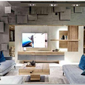 Meubles Design Italien Luxe
