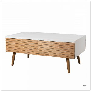 Cdiscount Meuble Style Scandinave