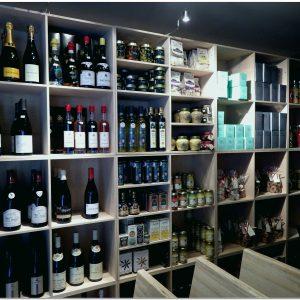 Meuble A Vin Design