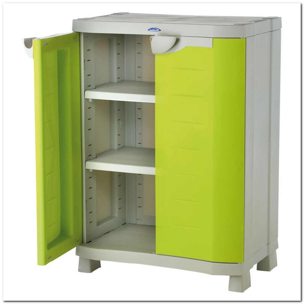 Meuble De Rangement Exterieur Ikea