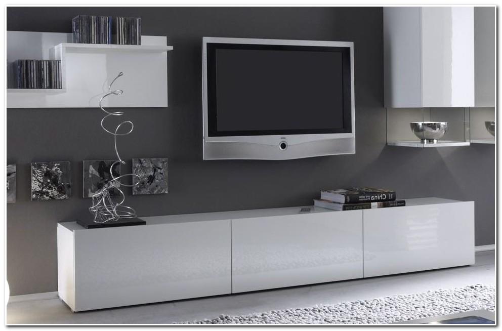 Meuble Italien Design Laqué