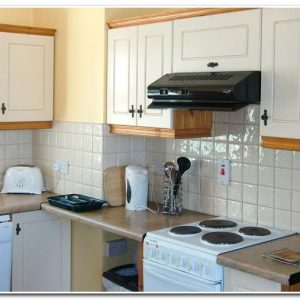 Meuble Petit Espace Appartement