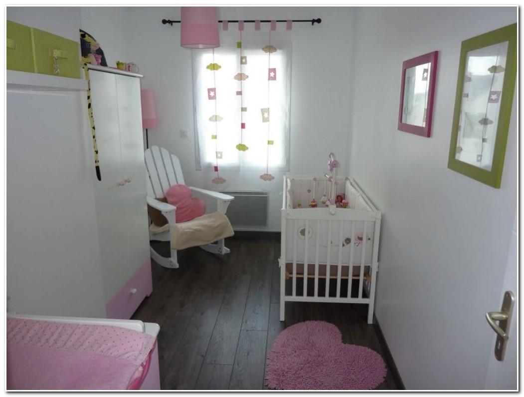 Meuble Petit Espace Chambre
