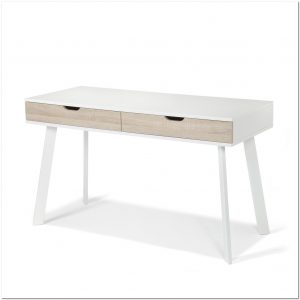 Meuble Style Scandinave But
