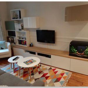 Meuble Style Scandinave Ikea