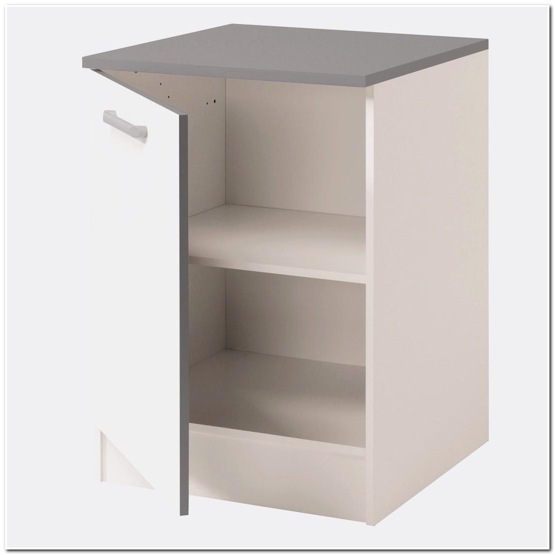 Meuble Bas Cuisine 60 Cm Ikea