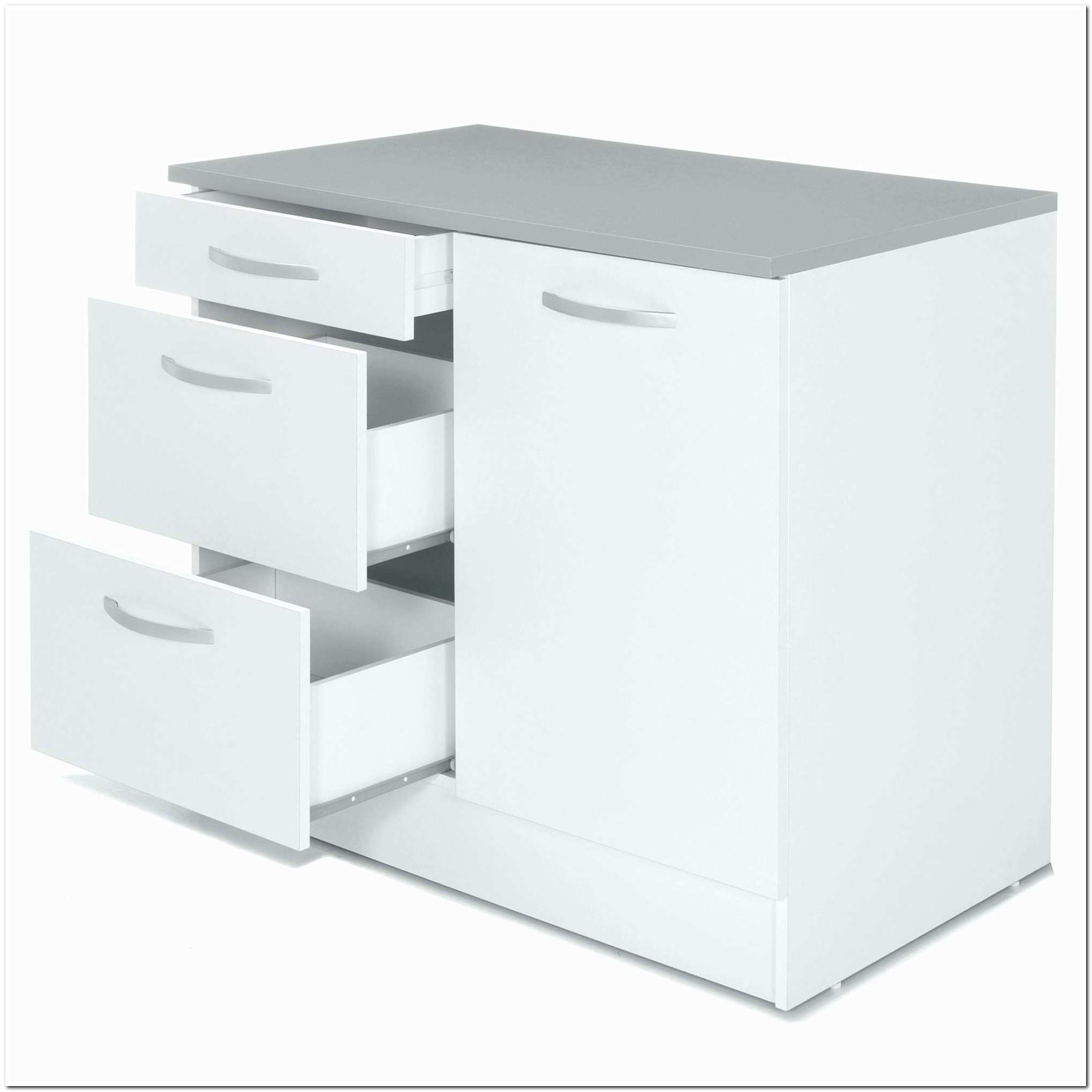 Meuble Bas De Rangement Ikea
